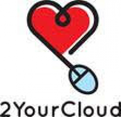 cropped-2yourcloud.png